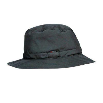 Шляпа мужская Knirps JONES BLACK 256000S