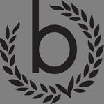 Логотип BUGATTI