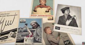 История бренда Knirps